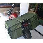 Tas Motor atau tas delivery 1