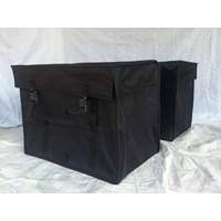 Jual Tas Motor atau tas delivery 2