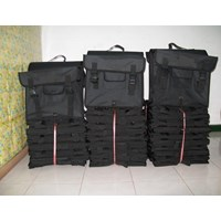 Distributor Tas Motor atau tas delivery 3