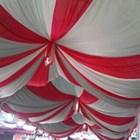 plafon tenda pesta model balon 5