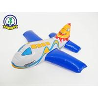 Pesawat Jumbo Air Bus