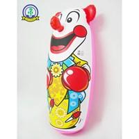 Boxing Clown Punch