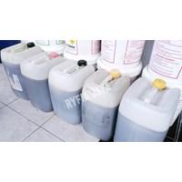 Poly Aluminium Chloride Pac Liquid 13% 1