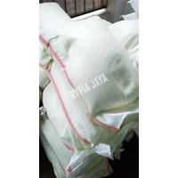 Jual Sulfur Powder Industri & Pertanian 2