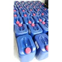 Jual H2o2 Hidrogen Peroksida 2