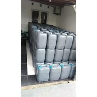 H2o2 Hidrogen Peroksida 1