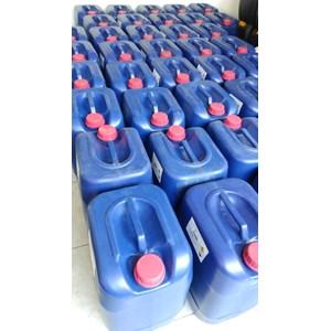 H2o2 Hidrogen Peroksida