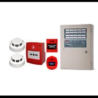 Fire Alarm Horinglih