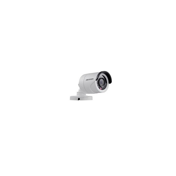 kamera cctv lampung