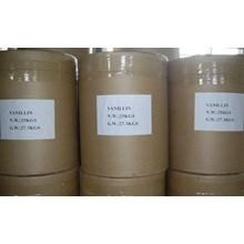 ethyl vaniline