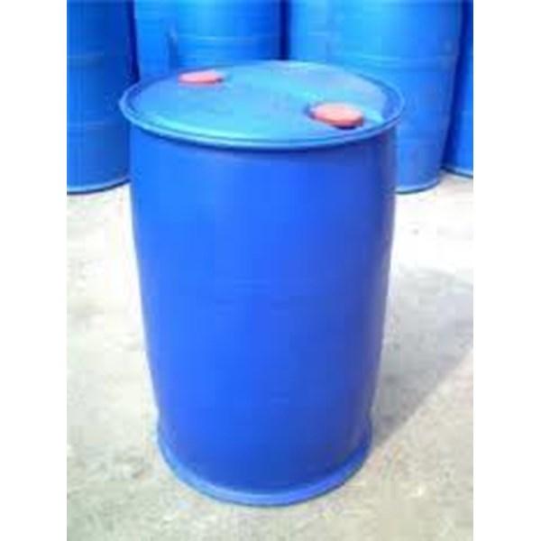 Ethyl Butyrate (Etil butirat )