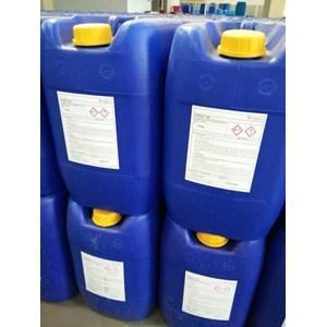 Hydrogen Peroxide (H2O2) Evonik