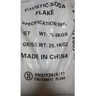 Caustic Soda Flakes 1