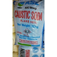 Sell Caustic Soda Flakes 2