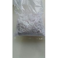Aluminium Sulphate Granules  1