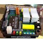 AVR Genset UVR-6 7