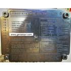 AVR Genset UVR-6 6