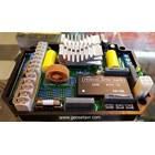 AVR Genset UVR-6 9