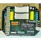 AVR Genset UVR-6 10