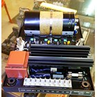 AVR Genset R-448 6