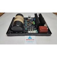 Jual AVR Genset R-448