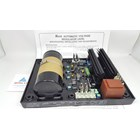 AVR Genset R-449 7
