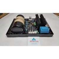Jual AVR Genset R-449
