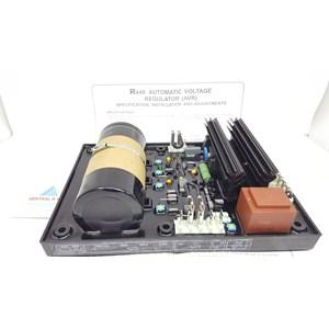 AVR Genset R-449