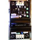 AVR Genset R-230 8