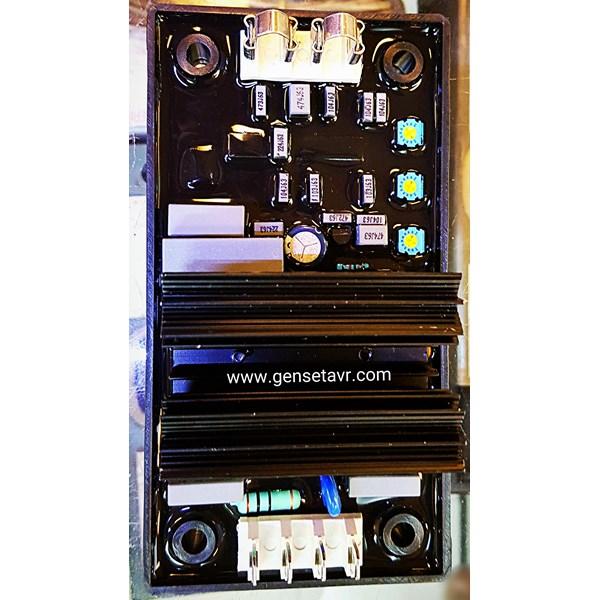 AVR Genset R-230