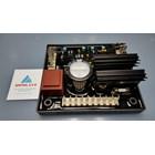 AVR Genset R-438 10