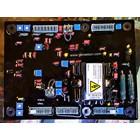 AVR Genset MX-321 5