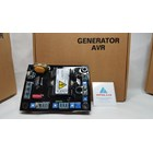 AVR Genset AS-440 3