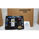 AVR Genset AS-440 5