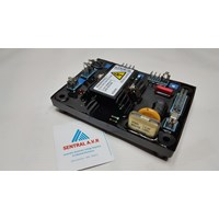Buy AVR Generator AS-440 4