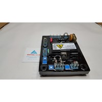 AVR Generator AS-440 Cheap 5