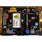 AVR Genset SX-460 6