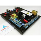 AVR Genset SX-440 1