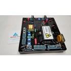 AVR Genset SX-440 7