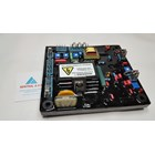 AVR Genset SX-440 9