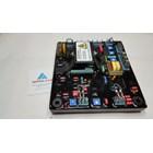 AVR Genset SX-440 8