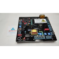 Jual AVR Genset SX-440
