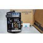 AVR Genset M16FA665A 3