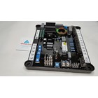 AVR Genset M40FA640A 2