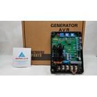 AVR Genset GAVR-8A  3