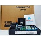 AVR Genset GAVR-8A  4