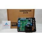 AVR Genset GAVR-8A  2
