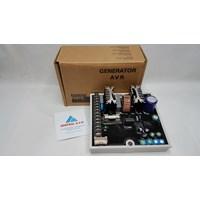 Jual AVR Genset DSR 2
