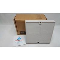 Distributor AVR Genset DSR 3