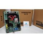 AVR Genset  5